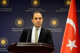 أنقرة تحذر من موجة نزوح سورية جديدة