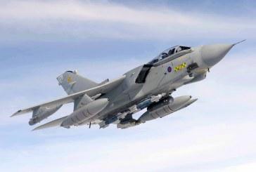 """ألمانيا تقرر إرسال طائرات استطلاع إلى سوريا للمشاركة في الحرب ضد تنظيم """"داعش"""""""