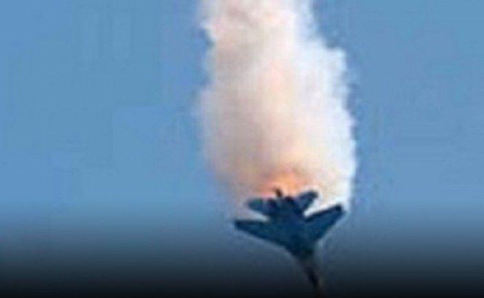 ما هي تداعيات إسقاط تركيا للطائرة الروسية في سوريا؟