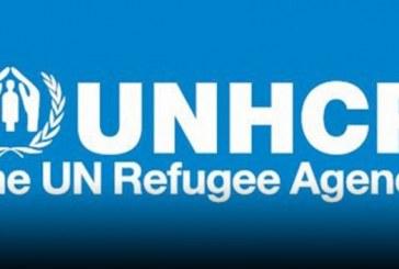 فجوة تمويل مفوضية الأمم المتحدة في سوريا تقارب 60% وتهدد عملها
