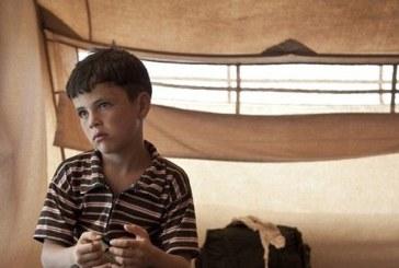 لا قانون لحماية الطفل في سوريا.. الاتحاد النسائي وطلائع البعث تولا مهمة تعليب أدمغة الأطفال دون حمايتهما