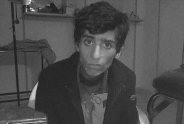 """""""حسان"""" أحد ضحايا الجوع.. قصة أدمت مضايا عشرات المرات"""