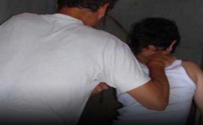 اغتصاب الأطفال في سوريا.. قضية مُغيبة وإحصائيات مجهولة