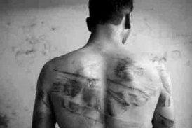 معاناة ما بعد المعتقل ، يرويها ناج من سجون الاسد