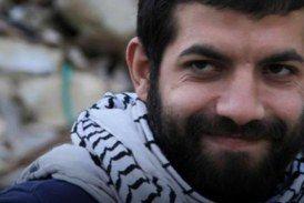 فيلم سوري يذكّر  بعناصر تعمل وراء الكواليس على جبهات القتال