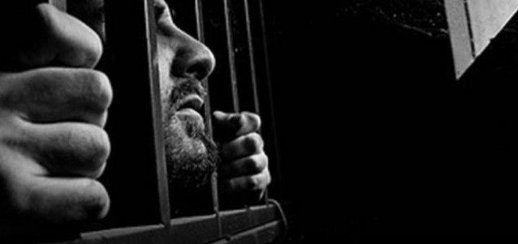 حرية المعتقلين مطلب رافق الثورة في سنواتها الخمس ولا زال قائماً