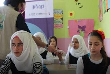 توزيع حواسيب لوحية على 20 ألف طفل سوري بتركيا