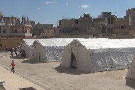 قصة سوري عانى الأمرّين من النظام وداعش في دير الزور