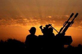 قائد في الجيش الحر يتحدث عن رحلته بين معتقلات داعش