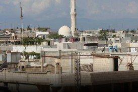طفل جديد يحاول الانتحار بريف حمص لعجزه عن إعالة أهله
