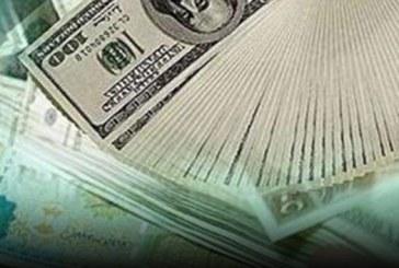 الدولار إلى ارتفاعات جديدة مقابل الليرة في جميع المحافظات