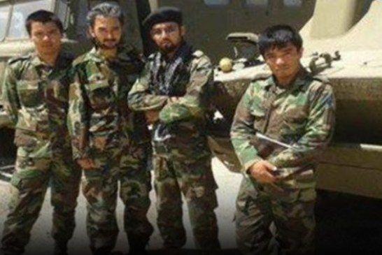 إيران تمنح الجنسية لعائلات قتلى مرتزقتها في سوريا