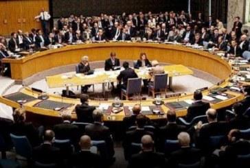 إلى ماذا سيفضي اجتماع مجلس الأمن الدولي بشأن حلب؟