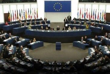 المفوضية الأوروبية تقترح تغريم الدول الرافضة لخطة توزيع اللاجئين