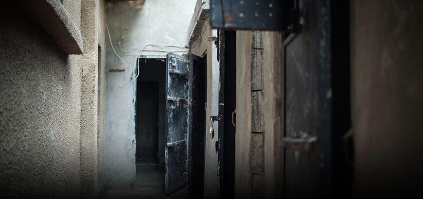 سيدة سورية من ذوي الاحتياجات الخاصة تروي لراديو الكل عذاباتها في سجون النظام