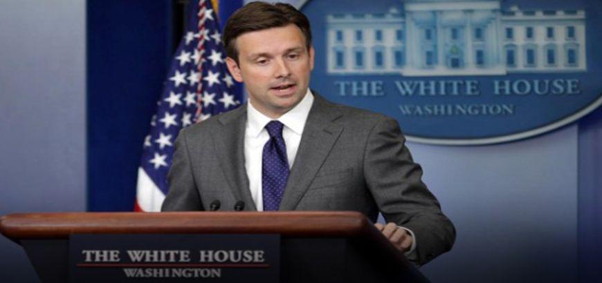 """واشنطن تؤكد أن خيار العقوبات على روسيا لسلوكها في سوريا هو """"الأكثر تأثيراً"""""""