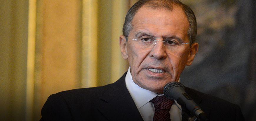 موسكو تسعى لاتفاق مع واشنطن لإخراج جميع فصائل الثوار من حلب