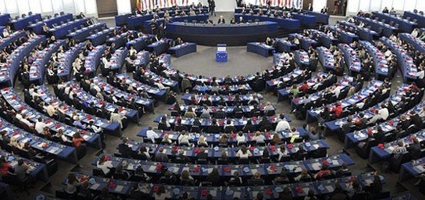 الاتحاد الأوروبي سيفرض مزيداً من العقوبات على نظام الأسد بشأن حلب