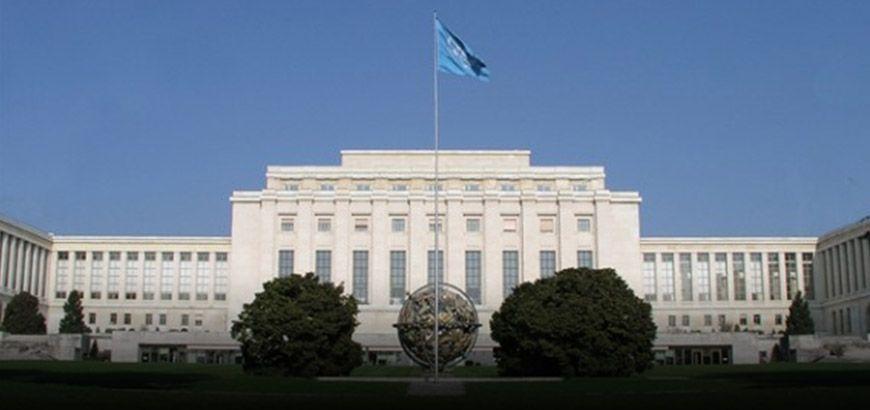 الأمم المتحدة  تتحدث عن اختفاء مئات المدنيين بعد دخولهم لأحياء خاضعة للنظام في حلب