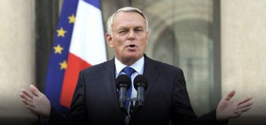 فرنسا تطالب مجلس الأمن معاقبة المسؤولين عن استخدام أسلحة كيماوية في سوريا