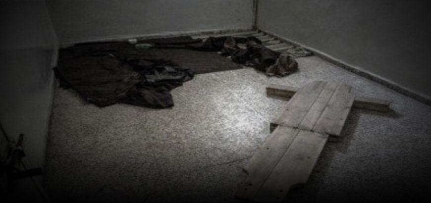 باحثة في منظمة العفو الدولية : نسعى للضغط على دي ميستورا بخصوص ملف المعتقلين