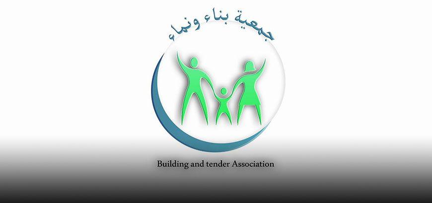 أطباء متطوعون ينشئون جمعية لكفالة الأيتام في مدينة إدلب