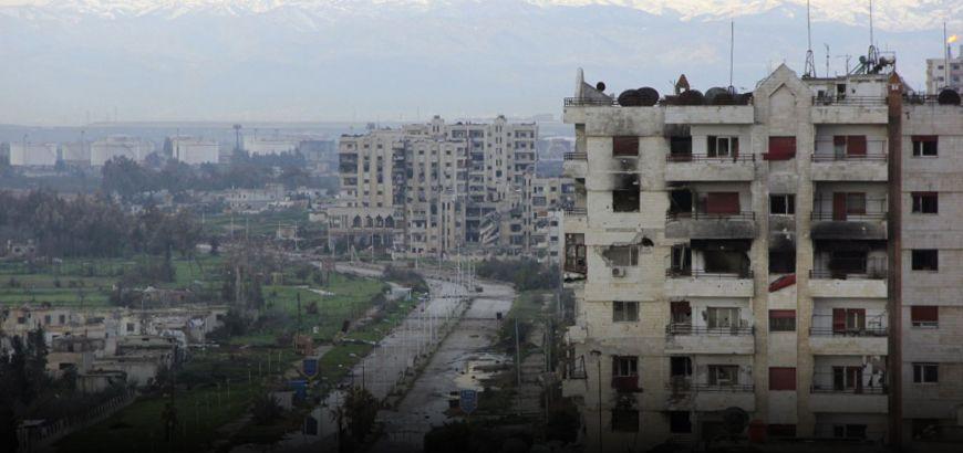 5000 ليرة سورية تقريباً.. مصروف العائلة اليومي في المناطق المحررة
