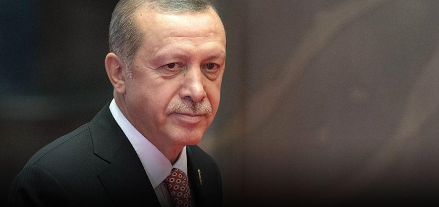 أردوغان يلاقي بوتين في موسكو الجمعة القادم.. وسوريا على رأس الأجندة