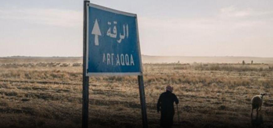 الموت يلاحق الجرحى المدنيين في مدينة الرقة بعد خروج معظم المشافي عن الخدمة