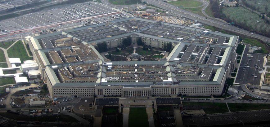 واشنطن تبحث في تورط روسيا بالهجوم الكيماوي على خان شيخون