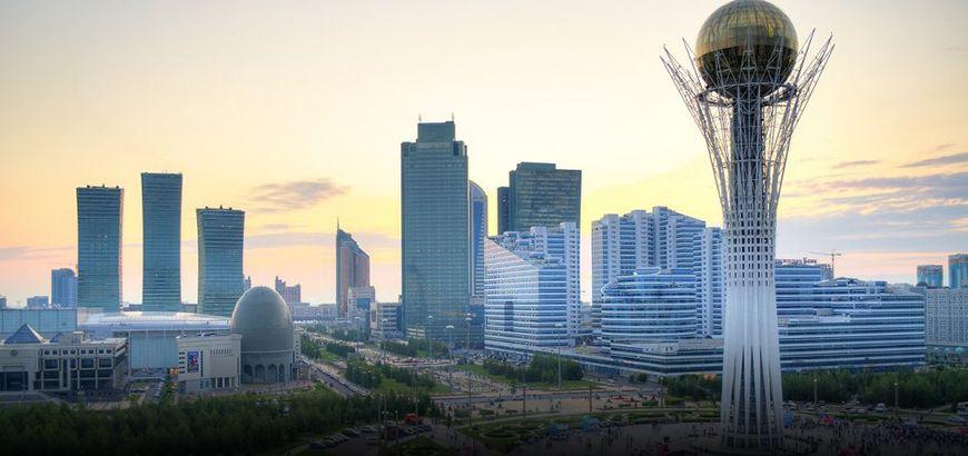 كازاخستان تأمل بمشاركة المعارضة في جولة  أستانة المقبلة