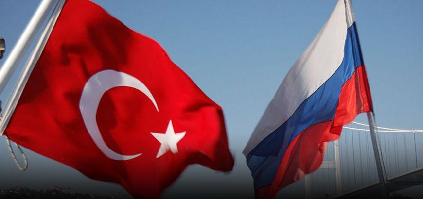 باحث سياسي : تركيا باتت مقتنعة بأن تحالفها مع روسيا هو تحالف استنزافي