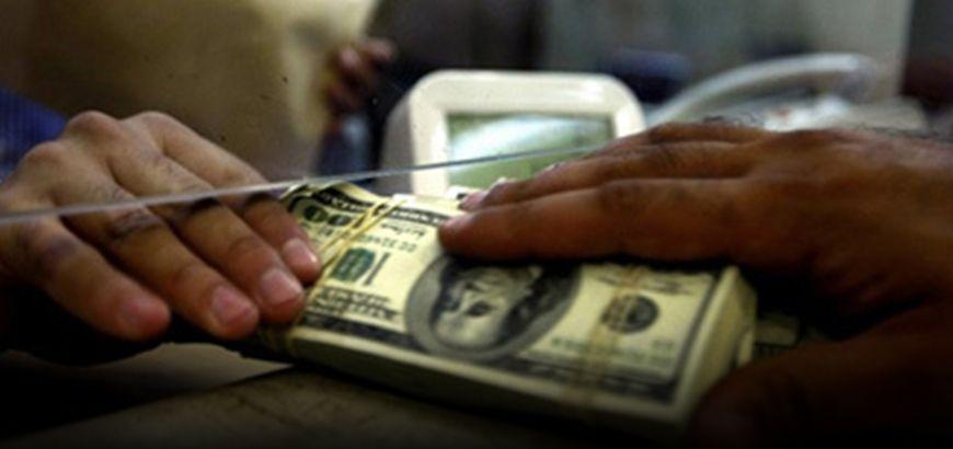 مصادر صحفية تقول إن ودائع السوريين في المصارف اللبنانية بلغت 20 مليار دولار