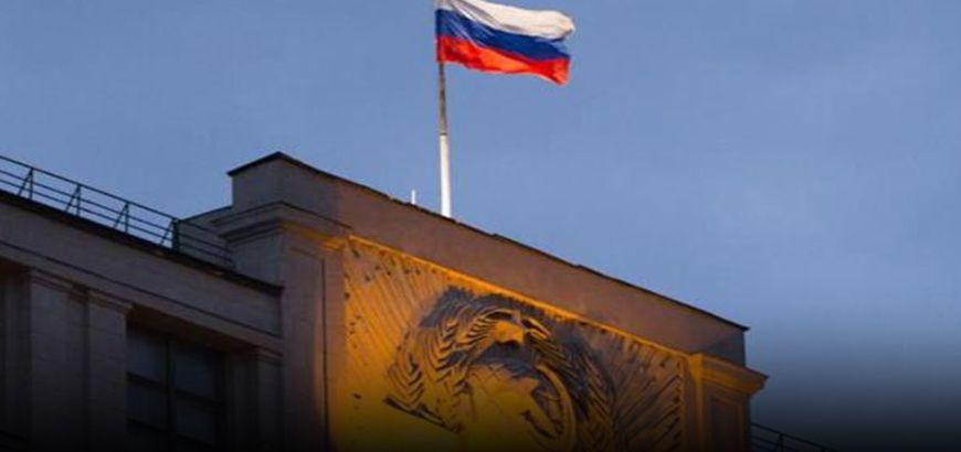 مصدر روسي يقول ان الكرملين قد يتخلى عن مسار مفاوضات أستانة