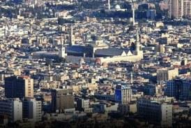 في ذكرى الجلاء .. النظام يعطي إيران أراضي السوريين بعد أن هجر نصف عدد السكان