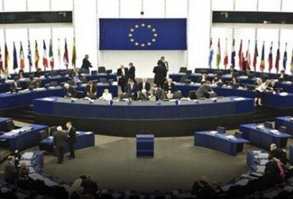 الاتحاد الأوروبي يمُدّد العقوبات على نظام الأسد حتى العام المُقبل ويُدرج قائمة شخصيات بينهم 3 وزراء